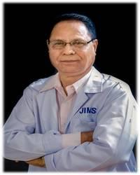 dr-m-siddaiah
