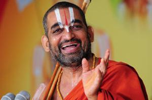 hh-chinna-jeeyar-swami