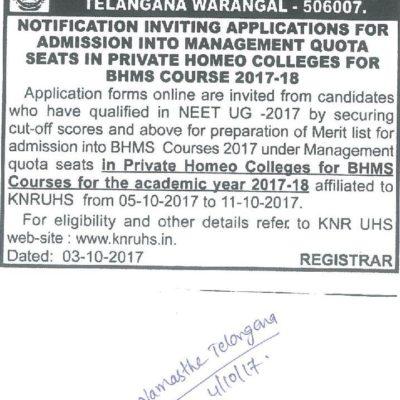 Management quota BHMS-KNR UNIVERSITY-page-001
