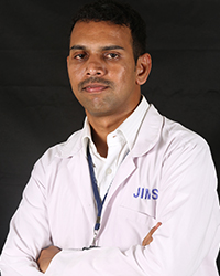 dr.chakrabarthy