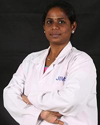 dr.dharani