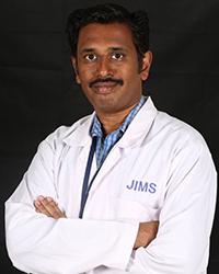 dr.revan