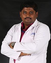 dr.shakti