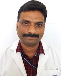 Dr.-Satosh-Kumar-Y.-Jagadabhi