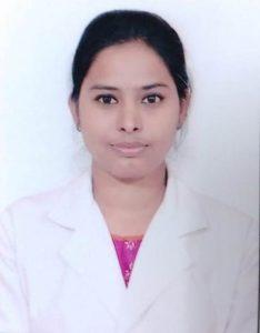 Dr Roja
