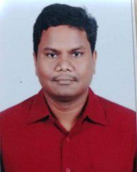Dr Sreenadh babu