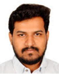 Dr Viraj