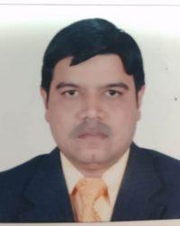 Dr chandrasekhar