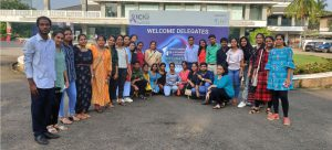 JIMS-Homeo-College-Kochi-Seminor