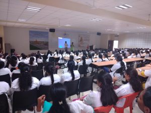 Jims-Home-College-personality -development -programme-March-2020