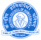 Central Council of Homoeopathy