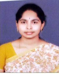 Dr Manjula