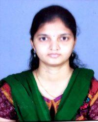 Dr RamyaKrishna
