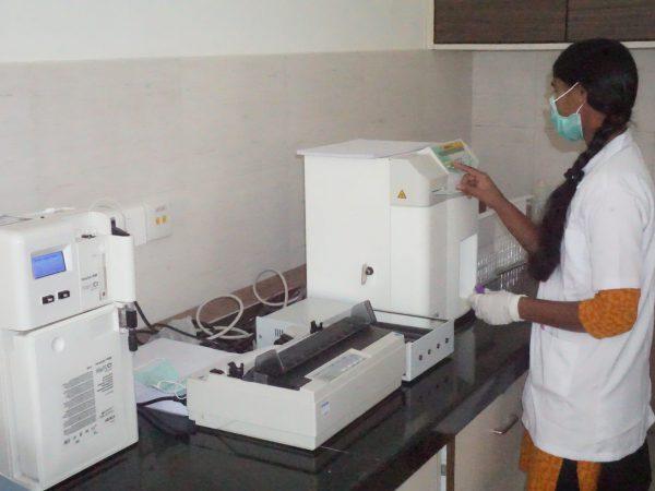 DSC09756 lab